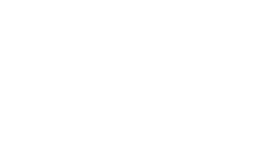 sugar shack films